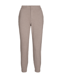 Broeken-Freequent-118087 FQNanni ankle Pant.--Varia