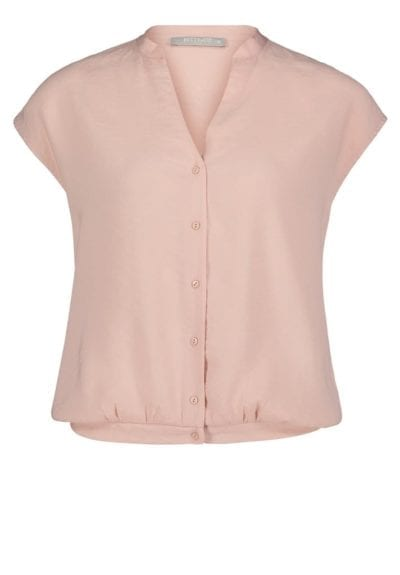 Blouses-Betty Barclay & CO-80963342--