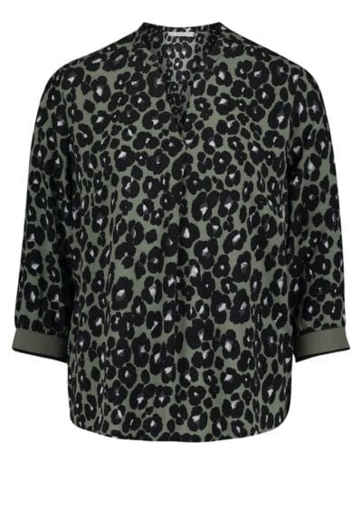 Blouses-Betty Barclay & CO-81043401--