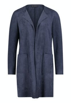 Blazers-Betty Barclay-40851673--Blauw