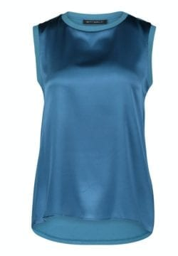 Tops & Shirts-Betty Barclay-23231624--Blauw