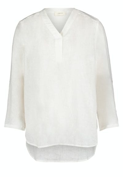 Blouses-Cartoon Tricot-89367246--Wit