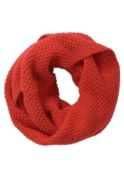 Accessoires-Cartoon Tricot-30937761--Rood
