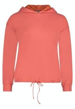 Truien-Cartoon Tricot-20897528--Rood