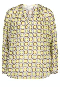 Blouses-Cartoon Tricot-84577773--Bruin