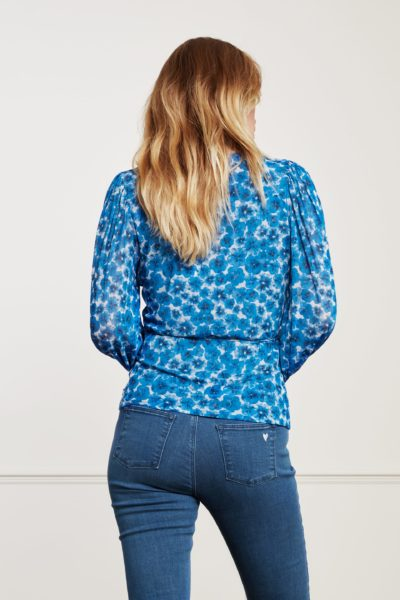 CLT-154-TOP-SS21-Evi-Top-Fancy-Pansy