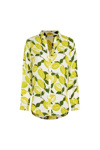 CLT-19-BLS-SS21-Lily-Tess-Blouse-LimeLights