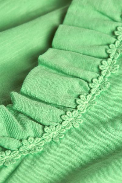CLT-205-TSH-HS21-Phil-Frill-Top_Sea-Green