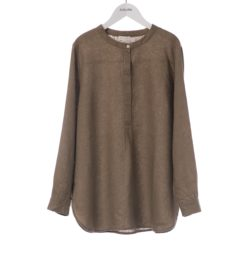jc sophie G9011-Galia-blouse-brown