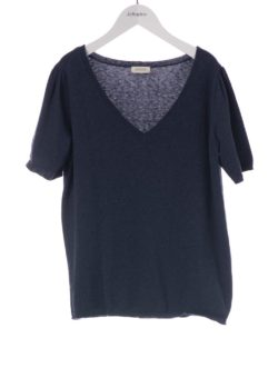 Truien-JC Sophie-Giverny Sweater G9112--Varia