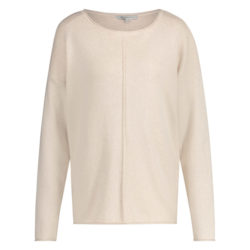 Truien-Label Nick-SS2165 Gina2 Sweater 21Z--Varia