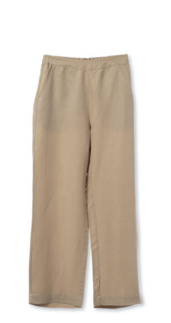 Broeken-JC Sophie-Hailey trousers H1006--Varia
