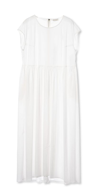 jc sophie H1012-Hanna-May-Off-white