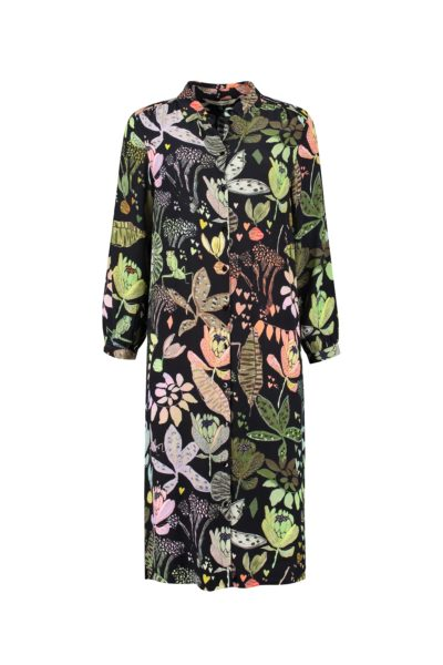 POM_Amsterdam_SP6498_DRESS-JungleBeatsRainbow