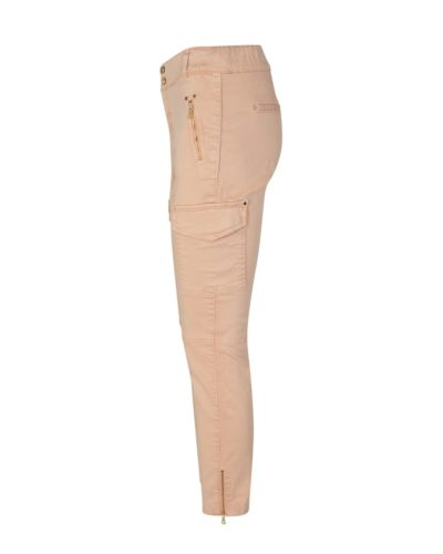 SS21-134120-110_1.Gilles-Cargo-Pant-Ankle-CubanSand