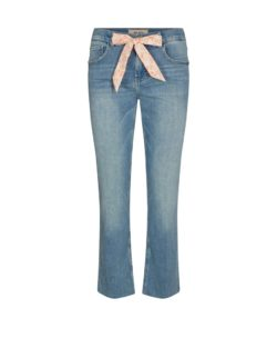SS21-137230-406_1.Simone-Swift-Jeans-Cropped-LightBlue