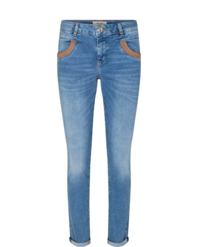 SS21-137310-406_1.Naomi-Amber-Jeans-Regular-Light-Blue